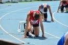 Campionati Italiani Allievi -5