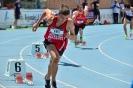 Campionati Italiani Allievi -6