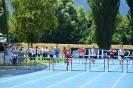 Campionati Italiani Allievi -8