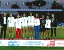 Campionati Italiani Cadetti - Individuali e per Regioni - Rieti-3