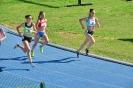 Campionati Italiani Juniores-10