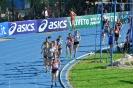 Campionati Italiani Juniores-12