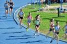 Campionati Italiani Juniores-13