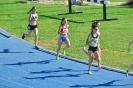 Campionati Italiani Juniores-14