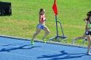 Campionati Italiani Juniores-16