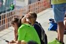 Campionati Italiani Juniores-18