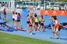Campionati Italiani Juniores-19
