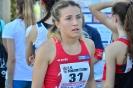 Campionati Italiani Juniores-1