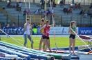Campionati Italiani Juniores-20
