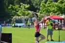 Campionati Italiani Juniores-21