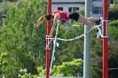 Campionati Italiani Juniores-26
