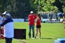 Campionati Italiani Juniores-27