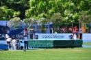 Campionati Italiani Juniores-28