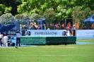 Campionati Italiani Juniores-30