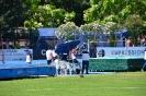 Campionati Italiani Juniores-32