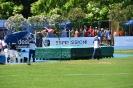 Campionati Italiani Juniores-34