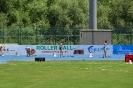Campionati Italiani Juniores-37