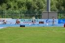 Campionati Italiani Juniores-38