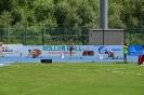 Campionati Italiani Juniores-39