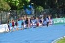 Campionati Italiani Juniores-3