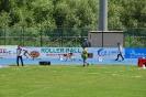 Campionati Italiani Juniores-40