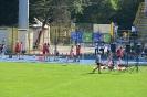 Campionati Italiani Juniores-4