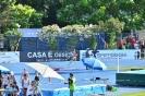 Campionati Italiani Juniores-5