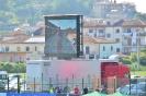 Campionati Italiani Juniores-6