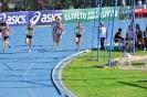 Campionati Italiani Juniores-7