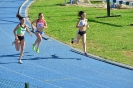 Campionati Italiani Juniores-9