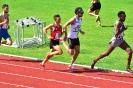 Campionati Regionali individuali Assoluti-10