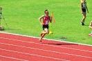 Campionati Regionali individuali Assoluti-12