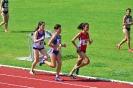 Campionati Regionali individuali Assoluti-13