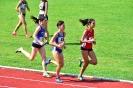 Campionati Regionali individuali Assoluti-14