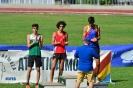 Campionati Regionali individuali Assoluti-16