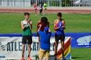 Campionati Regionali individuali Assoluti-17