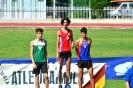 Campionati Regionali individuali Assoluti-18
