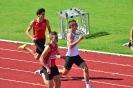 Campionati Regionali individuali Assoluti-19