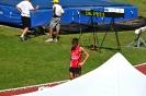 Campionati Regionali individuali Assoluti-1