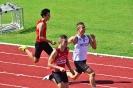 Campionati Regionali individuali Assoluti-20