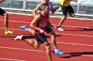 Campionati Regionali individuali Assoluti-21