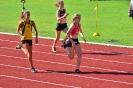 Campionati Regionali individuali Assoluti-25