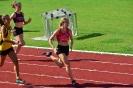Campionati Regionali individuali Assoluti-26