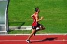 Campionati Regionali individuali Assoluti-2