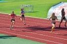 Campionati Regionali individuali Assoluti-31