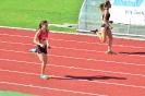Campionati Regionali individuali Assoluti-33
