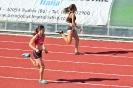 Campionati Regionali individuali Assoluti-34