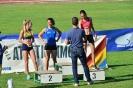 Campionati Regionali individuali Assoluti-37