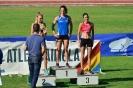Campionati Regionali individuali Assoluti-38