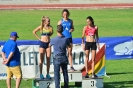 Campionati Regionali individuali Assoluti-39